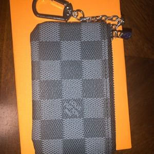 LV Coin Pouch